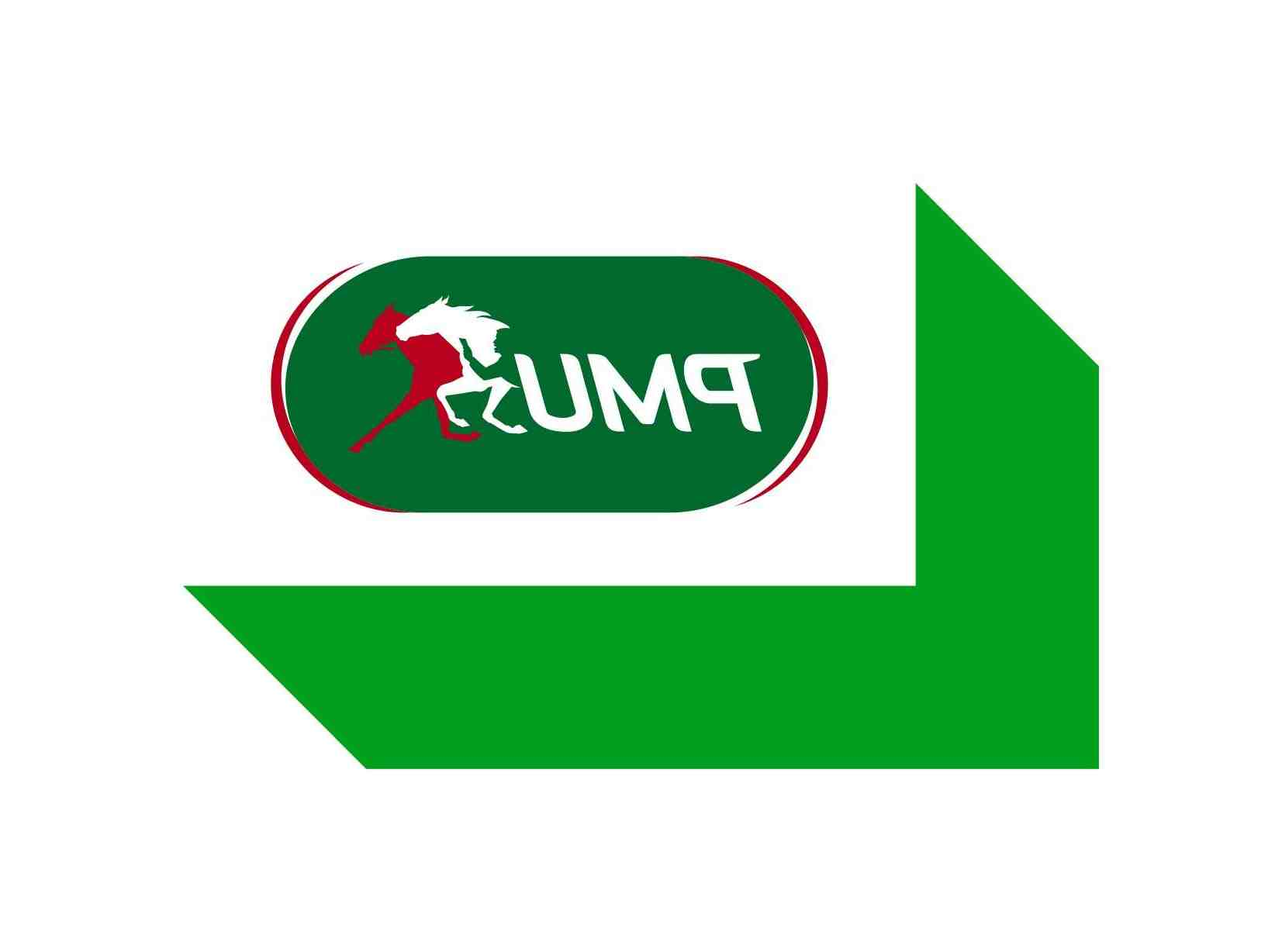 Comment sponsoriser PMU Sport?